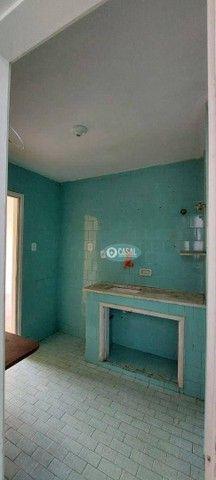 Niterói - Apartamento Padrão - São Domingos - Foto 18