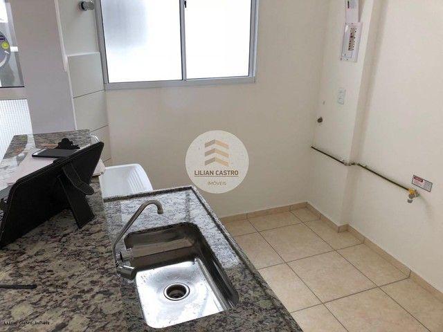 Apartamento para Venda em Belo Horizonte, BANDEIRANTES, 2 dormitórios, 1 banheiro, 1 vaga - Foto 4