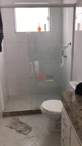 Casa com 3 dormitórios à venda, 140 m² por R$ 385.000,00 - Campo Redondo - São Pedro da Al - Foto 6