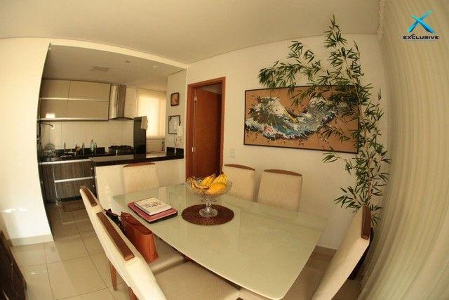 GOIâNIA - Apartamento Padrão - Parque Amazônia - Foto 11
