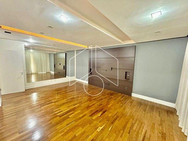 Casa para alugar com 4 dormitórios em Betel, Marilia cod:L10578 - Foto 11