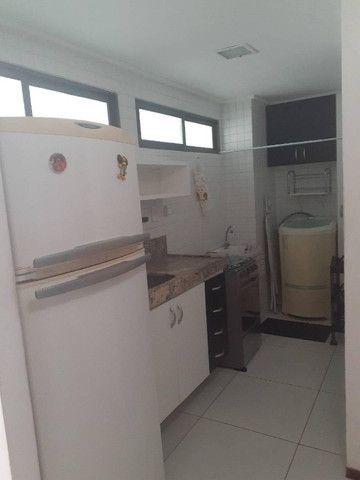 Aluguel em Tambaú, apartamento 1qto-pertinho do mar - Foto 2
