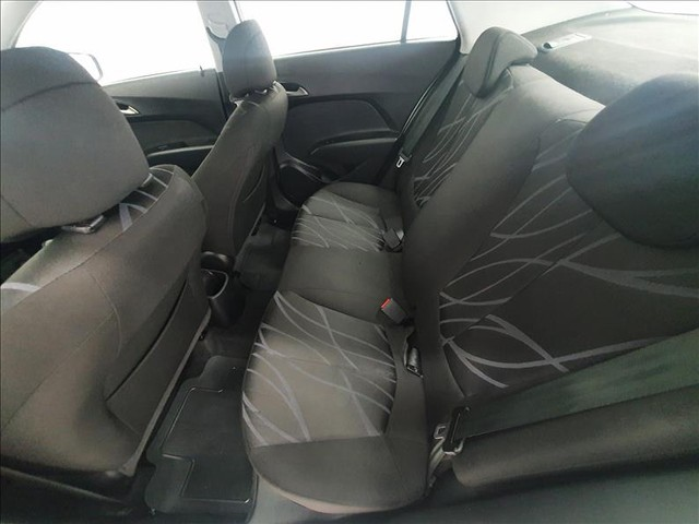 Hyundai Hb20s 1.0 Comfort Plus 12v - Foto 7