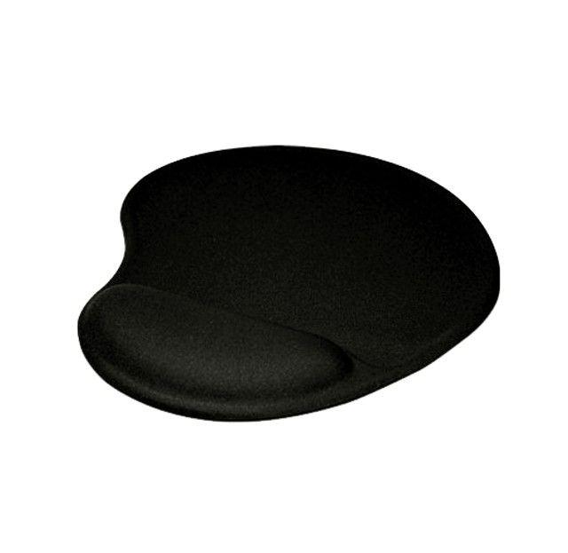 (Ac Cartão) Mousepad Produtos Novos - Foto 3