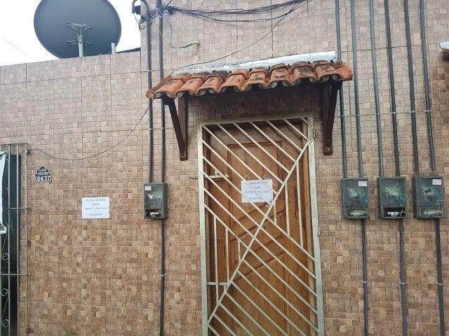 Vendo casa conjugada com kit nets em Nova Marituba II - Foto 5