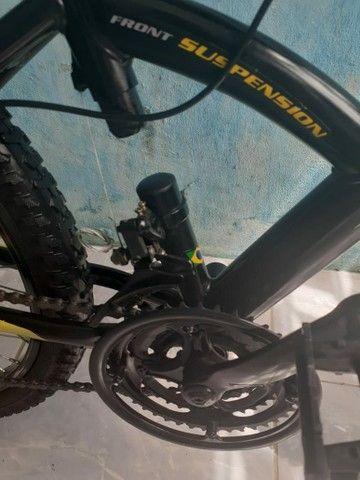 Bike 24 - Foto 2