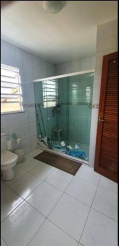 Casa com 3 dormitórios à venda, 227 m² por R$ 230.000,00 - Engenho Grande - Saquarema/RJ - Foto 5