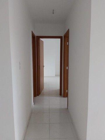 Apartamento para venda com 75 metros quadrados com 2 quartos em Umarizal - Belém - Pará - Foto 4