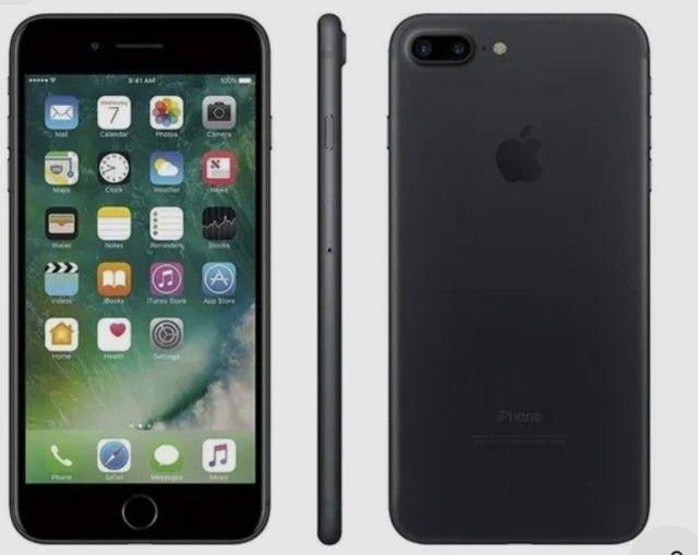 iPhone 7Plus 128Gb - Foto 3