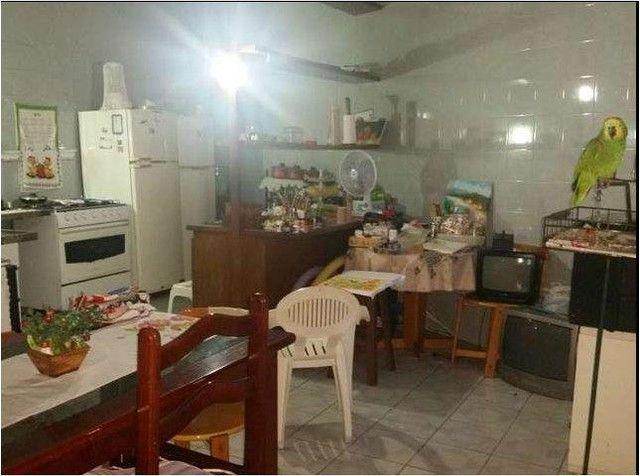 Engenho Novo  Rua Martins Lage - Casas Duplex  Perfeito para 2 famílias  - Próximo Rua Joa - Foto 10
