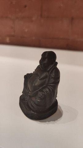 Buda da Felicidade - Foto 2