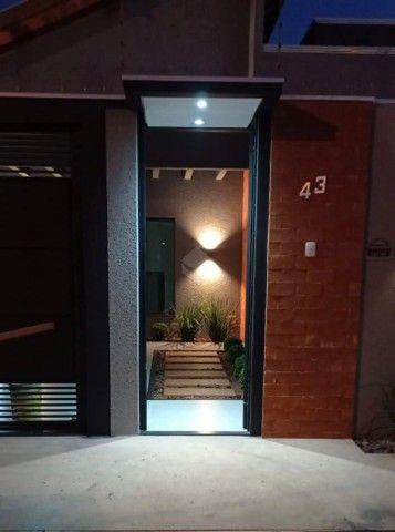 Casa de condomínio à venda com 3 dormitórios cod:BR3CS12778 - Foto 12