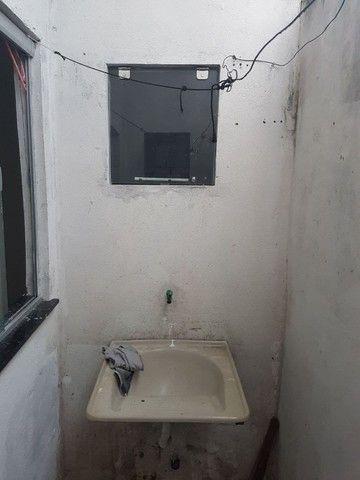 Vende-se Casa com Kit nets - Foto 7