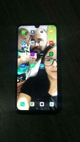 Xiaomi note 7 - Foto 5