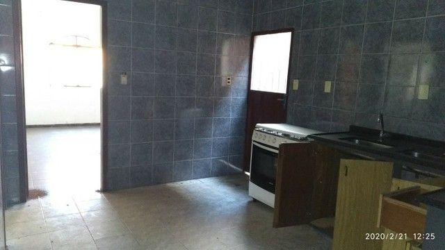 Casa em Ipatinga K144, 3 qts. Financiamento Próprio. Condições na Descrição. Valor 260 mil - Foto 11