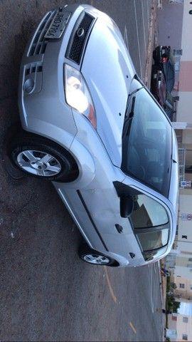 Ford Fiesta 1.0 - Foto 3