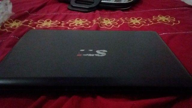 NoteBook Sti   - Foto 4