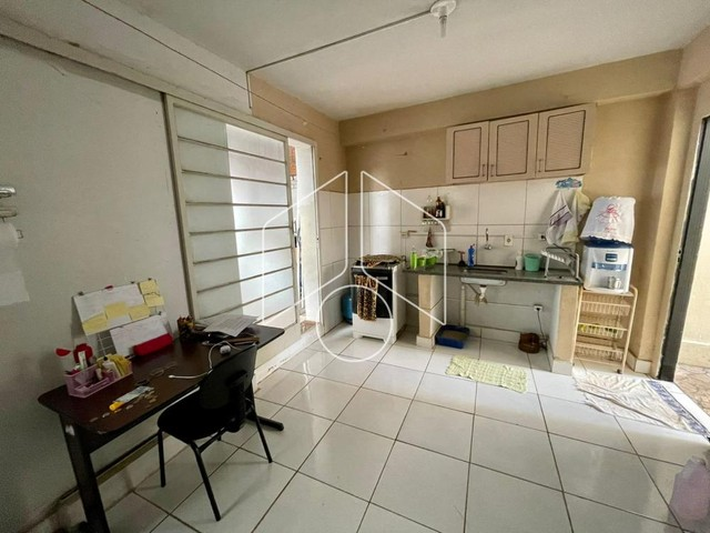 Casa para alugar com 3 dormitórios em Marilia, Marilia cod:L15716 - Foto 7