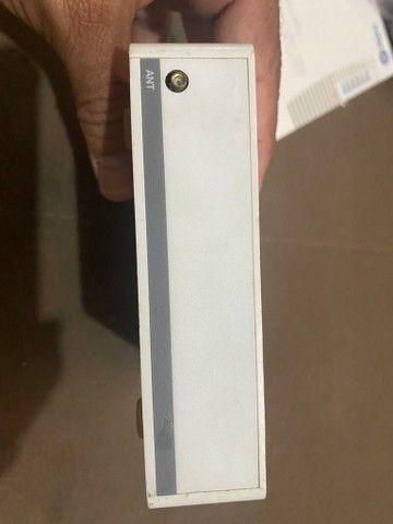 Mikrotik RB951Ui-2HnD roteador 2.4ghz - Foto 3