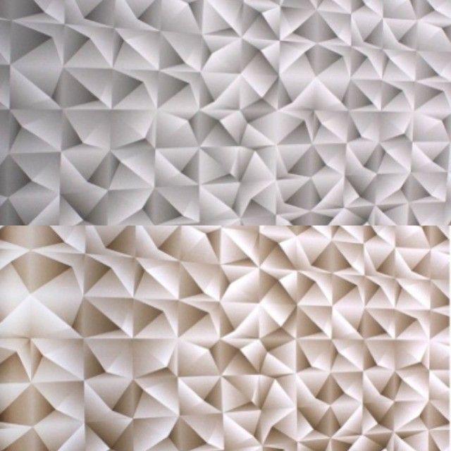 Promoção estilo 3D papel adesivo parede