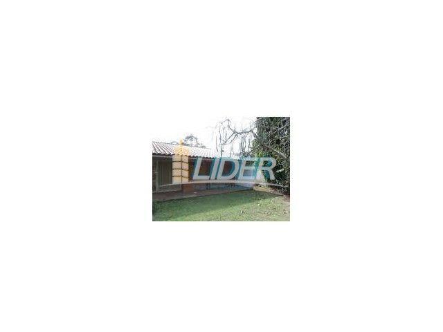 Casa à venda com 4 dormitórios em Tabajaras, Uberlandia cod:18485 - Foto 2