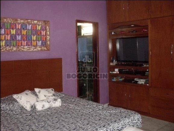 Rua Porto Alegre ? Excelente Casa ? 4 Quartos ? 565m² ? JBM604310 - Foto 13