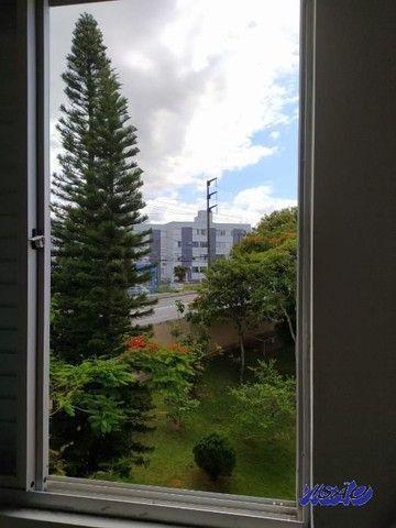Apartamento à venda com 3 dormitórios em Capoeiras, Florianópolis cod:7557 - Foto 18