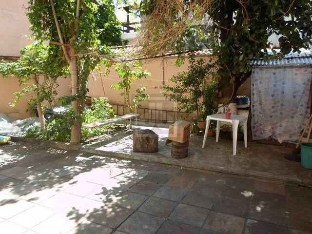 Engenho Novo - Rua Barão do Bom Retiro - Excelente casa - vaga para 3 carros - JBCH62403 - Foto 20