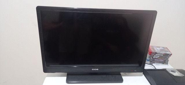 """TV 29"""" led PARCELO NO CARTÃO"""