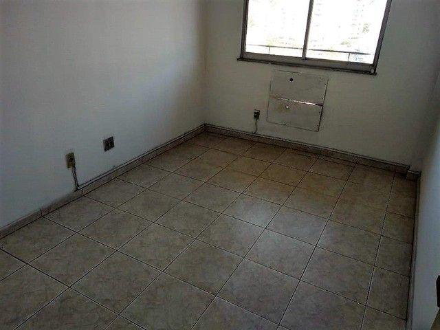 Engenho Novo ? Apartamento 2 quartos ? Varanda ? Vaga ? 74M² - JBM213150 - Foto 7