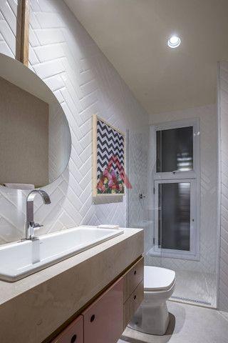 Apartamento Luxuoso - 2 Quartos - Vista Panorâmica - Setor Oeste - Foto 15