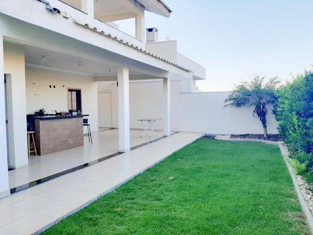 Venda - Casa Jardim Atlantico I  - Foto 6