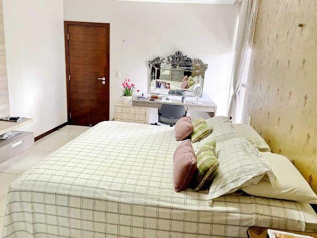 143 Apartamento no Jóquei com 04 Suítes, Oferta Imperdível (TR61239) MKT - Foto 9
