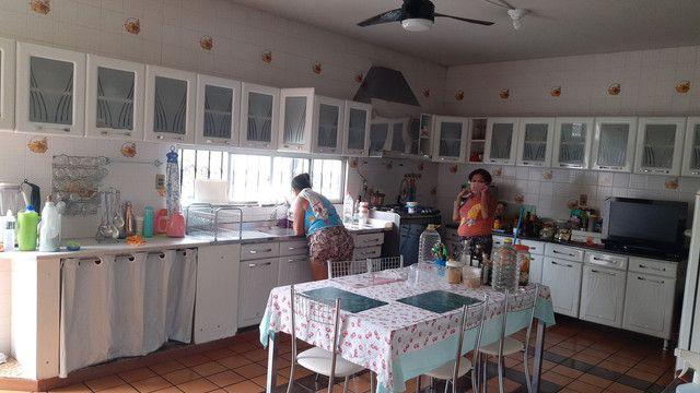 Casa no Conjunto Tiradentes Financia - Foto 17