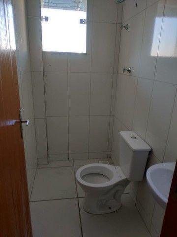 Aluga-se Kitnets Residenciais, a partir de R$450,00 - Foto 5