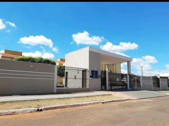 Lindo Apartamento Residencial Jardim Paulista 2 com Planejado Próximo Colégio ABC - Foto 15