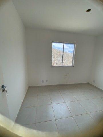 Casa de dois quartos  - Foto 3