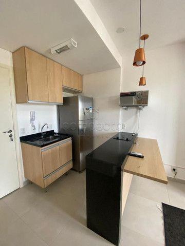 Apartamento para alugar com 1 dormitórios cod:L6854 - Foto 3