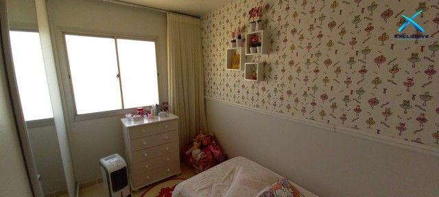GOIâNIA - Apartamento Padrão - Negrão de Lima - Foto 19