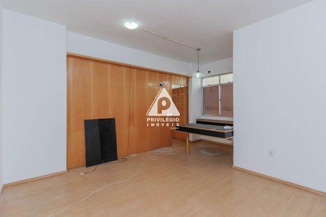 Sala 60,00 Centro para aluguel