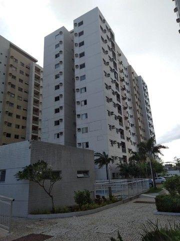 Apartamento para venda possui 80 metros quadrados com 3 quartos em Sacramenta - Belém - PA