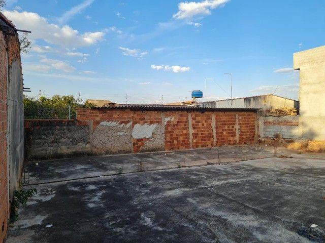 Casa 3 quartos lote grande 490m² na Vila Maria Luiza, próxima ao Jardim Novo Mundo!! - Foto 6