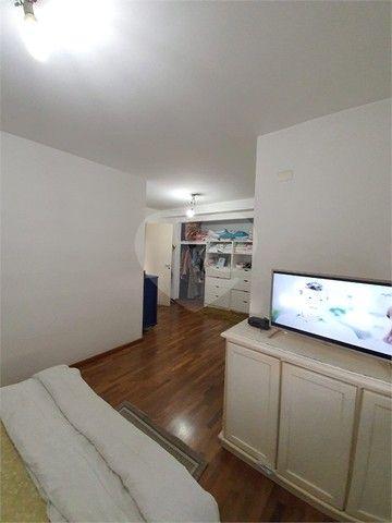 São Paulo - Apartamento Padrão - INDIANÓPOLIS - Foto 10