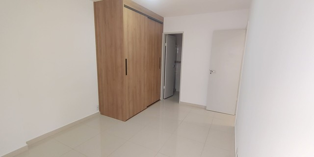 Excelente apartamento na Tijuca para alugar. Rua Pinto Guedes - Foto 8