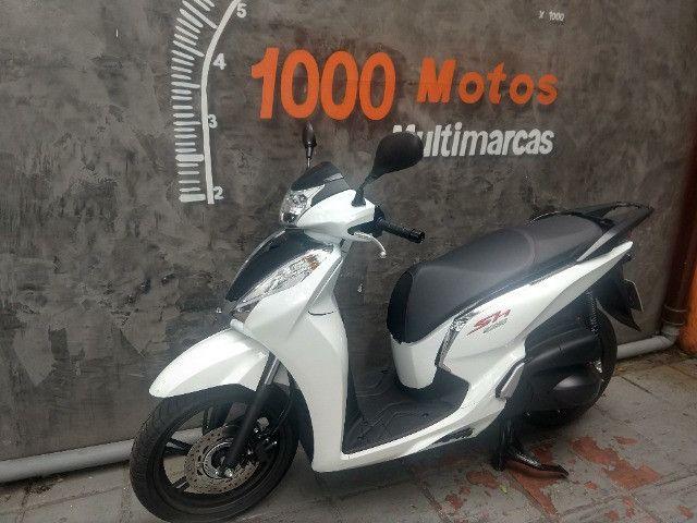 Honda sh 300i sport 2020 - Foto 9