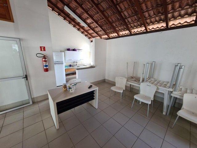 Cond. Via Laranjeiras - 2 quartos em Morada de Laranjeiras - Foto 13