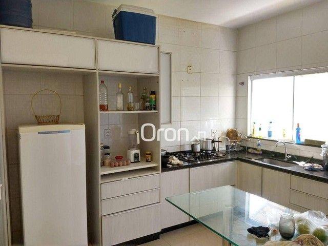 Casa à venda, 120 m² por R$ 239.000,00 - Mansões Paraíso - Aparecida de Goiânia/GO - Foto 3