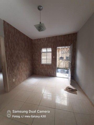 Vendo casa na Lima e Silva  - Foto 2