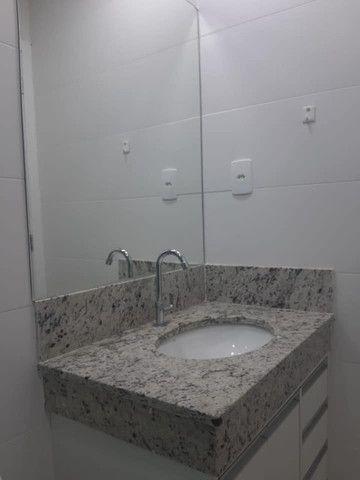 A RC+Imóveis aluga apartamento com vista privilegiada no Centro de Três Rios-RJ - Foto 10