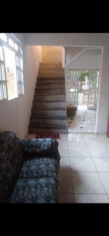 Casa semi_acabada - Foto 12